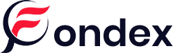 Anurag Aggarwal Institute of Entrepreneurship & Public Speaking